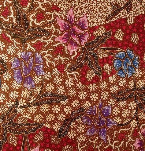 Kain Batik Exclusive Pekalongan 2 1000 images about batik indonesia on