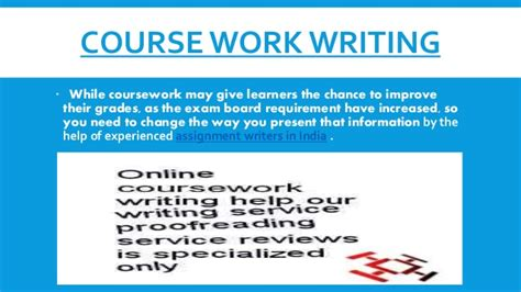 Custom Assignment Writing Services Uk by Assignment Writing Services India Essay Help My 24 7