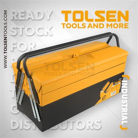Tool Bag Tolsen tool box tolsen tools