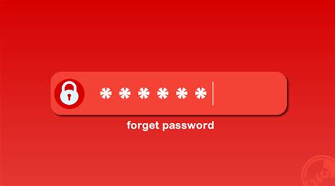 best free password manager app 6 best free password managers for android
