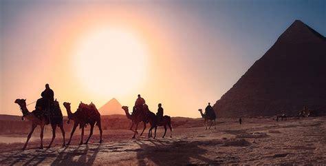 chicago washington dc los angeles  cairo egypt