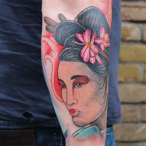 tattoo meaning prostitute 50 japanese geisha tattoo meaning and designs