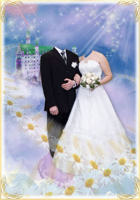psd templates for photoshop wedding prejpesivor wedding backgrounds for photoshop psd