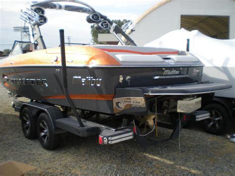 malibu boats north carolina 2014 malibu wakesetter 22mxz for sale in greensboro north