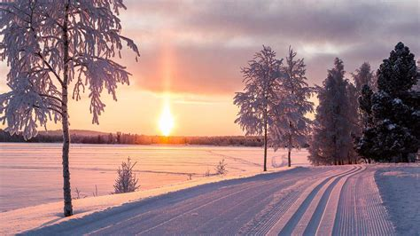 rovaniemi wallpaper the best of lapland 5 days 4 nights nordic visitor