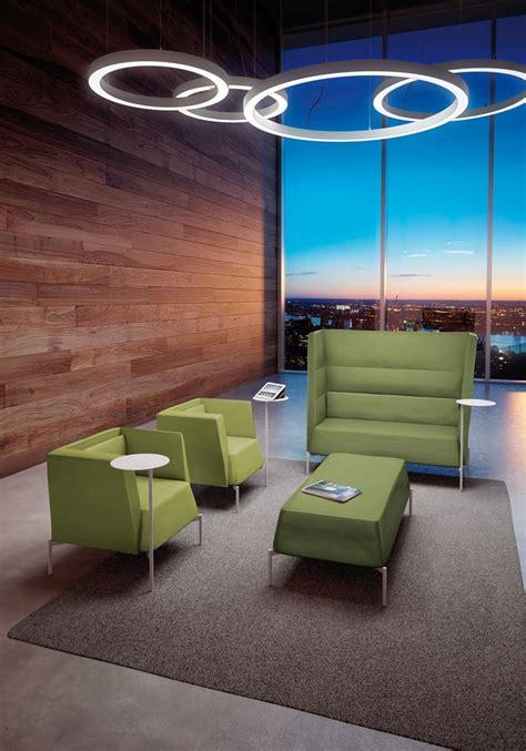 poltrone per soggiorno idfdesign arredamento sedie tavoli mobili
