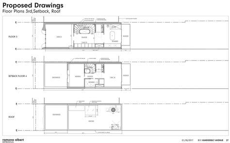 vanderbilt housing floor plans vanderbilt housing floor plans