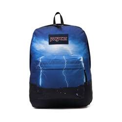 jansport backpacks for boys backpacks eru