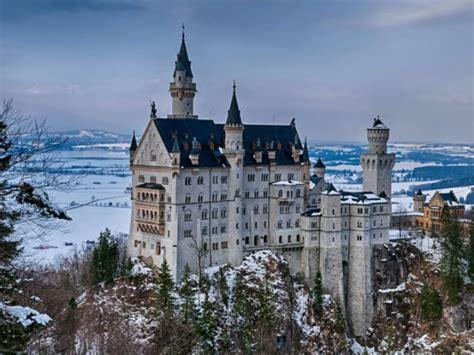 viajes por el mundo 3 lugares para viajar los mejores lugares del mundo para viajar esta navidad en