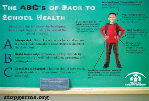 100 back to school tips for a healthy school year momsrising s