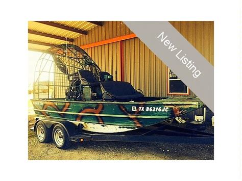 airboats unlimited airboats unlimited 16 silverdollar in florida power