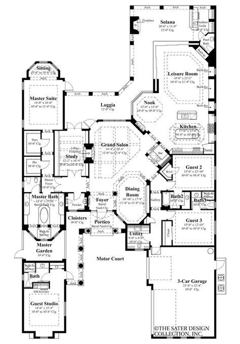 maids quarters house plans like the guest detached maid quarters dream homes pinterest