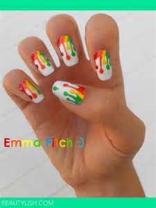 color nail colors nails f s emmafitch photo beautylish