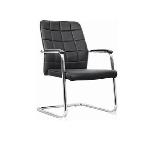 Shifa Set shifa furniture manufacturer of office chair dining