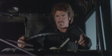 Hasselhoff Admits Rider Car Was 2 by 11 Things You Need To About Rider