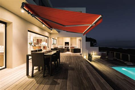 alles fã r den balkon kaufen sonnenschutz markisen terrasse