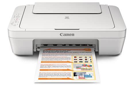 resetter canon mg3570 reset canon mg2520 service tool u s 10 00 en mercado libre