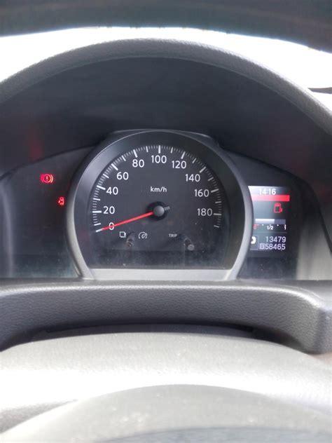 Jual Big Promo Nissan Kaskus mobil bekas medan