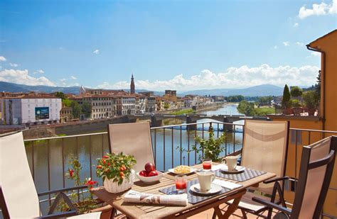 appartments in florence my boutique home in florence your holiday s apartments