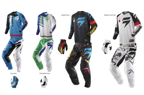 2014 motocross gear 2014 shift motocross gear html autos weblog