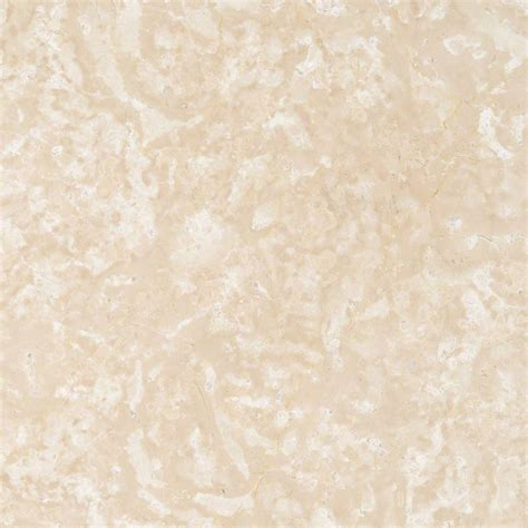 botticino fiorito marble countertops marble slabs marble tile