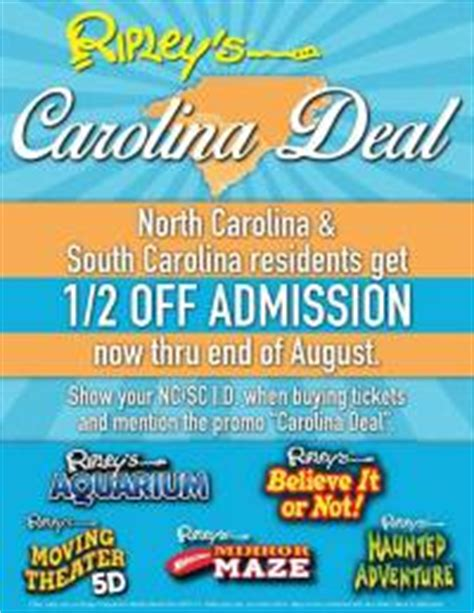 printable restaurant coupons for myrtle beach sc discount coupons myrtle beach shows discount coupons