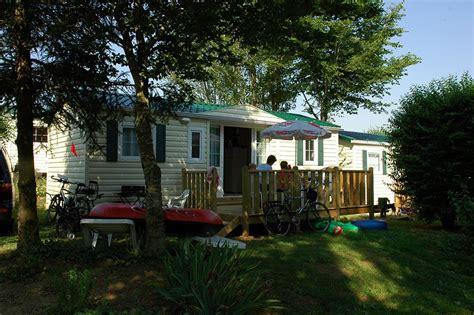 mobile home 3 chambres mobile home 3 chambres