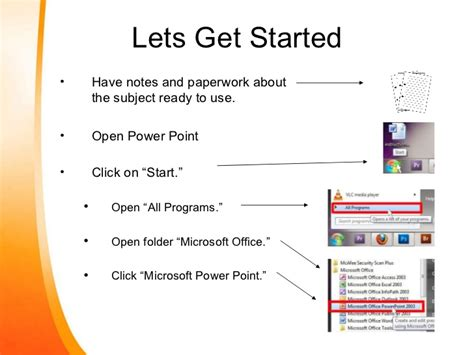 how to make powerpoint courseware and how to distribute it