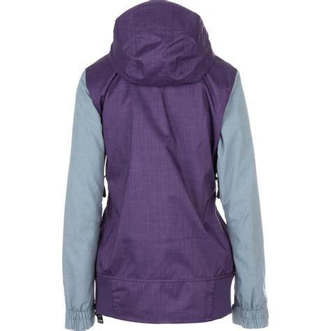 Volcom Gift Card - volcom stave jacket women s backcountry com