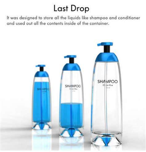 17 best images about design on bottle bottle sell it 14 designer bottles that the mold