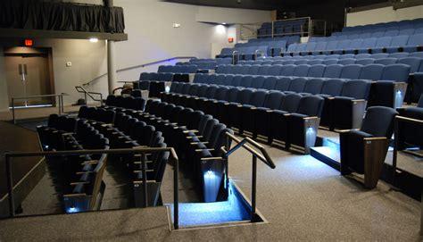 theater aisle lighting theater aisle lighting lighting ideas