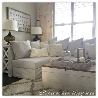 how to move large sofa through small door 2perfection decor deciding on a sectional sofa for our