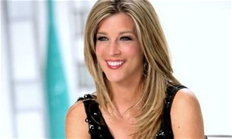 abc female soap stars haircuts 88 best images about laura wright on pinterest women s