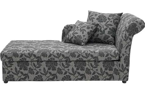 floral sofa bed floral sofa shop for cheap products and save