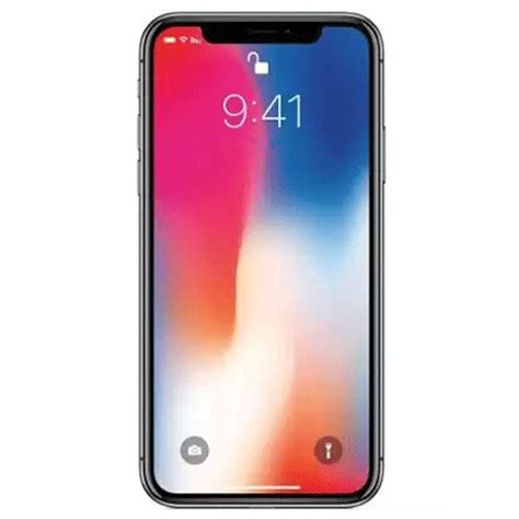 iphone xs inland cellular