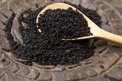 Black Seed Detox Symptoms by The Benefits Of Black Cumin Seeds