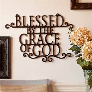 Christian Home Decor Blessings Unlimited Giveaway Christian Home Decor