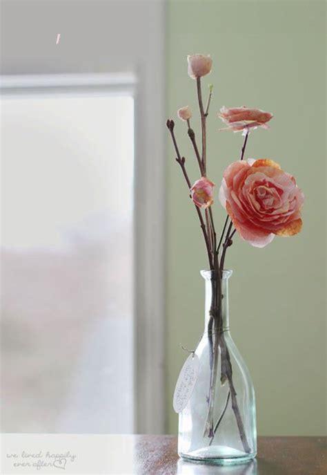 cara membuat bunga dari kertas manila 31 cara membuat bunga dari kertas beserta gambar jamin