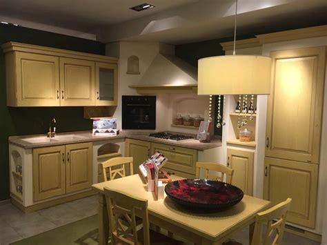 caramel mobili mobili caramel cucine idee per la casa douglasfalls