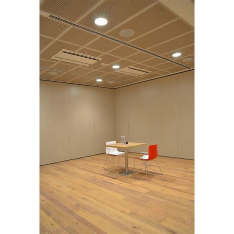 skema pavimenti pavimenti in legno skema
