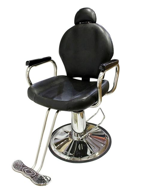 reclining barber chair all purpose reclining hydraulic barber chair salon