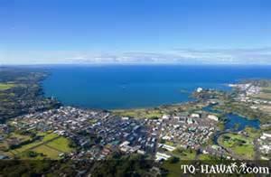 Kauai Flowers - hilo big island