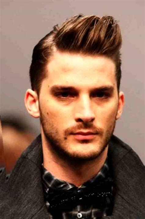 men haircut styles for egg shaped he hairstyles for egg shaped heads newhairstylesformen2014 com