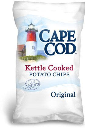 cape cod sea salt and cracked pepper chips 112 best images about cape cod central railroad on
