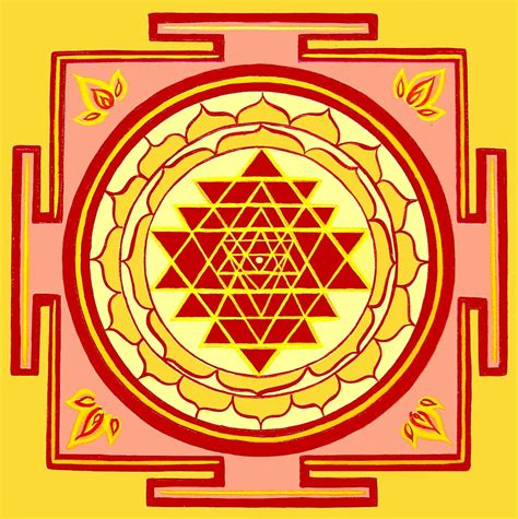 mantra yantra and meditation the path of prana