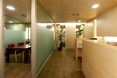 banco bilbao vizcaya oficinas oficinas corporativas banco unnim bbva artis