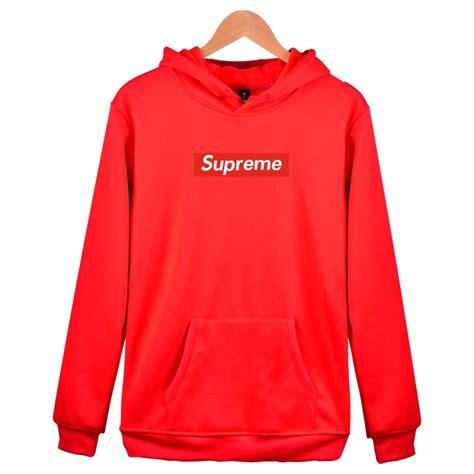 supreme hoodie uk supreme hoodie uk 28 images supreme chion blocked