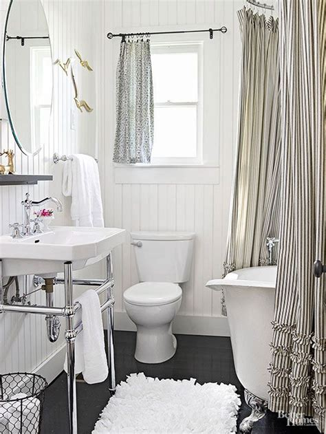white fluffy bathroom rugs 17 best ideas about white fluffy rug on fluffy rug white fur rug and white faux fur rug