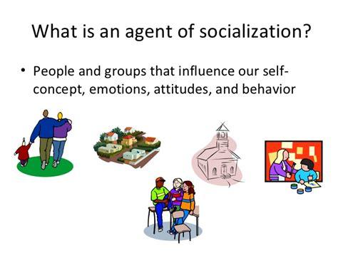 Agents Of Socialization Essay by Agents Of Socialization Essay Esl Creative Essay Writers Service Au Essay Tungkol Sa Amin Sarili