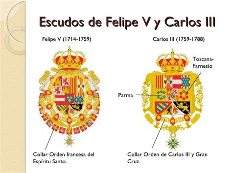 layout definition español frases espaa auto design tech